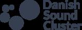 Danish Sound Cluster